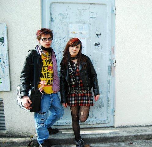 http://sesame-street.cowblog.fr/images/1805551857078756899153877507732027276689154n.jpg